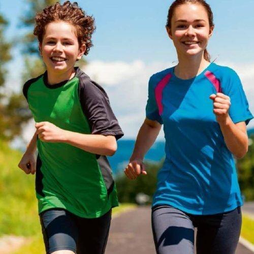 7 aandachtspunten bij botgezondheid kinderen