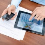 Opname Webinar Technologische ontwikkelingen in het diëtistenvak beschikbaar