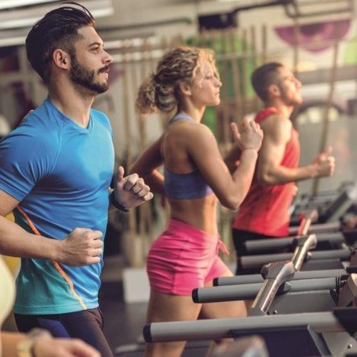 De theorie: hoeveel koolhydraten heeft een sporter nodig?