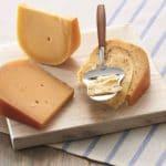 1. Hoe wordt kaas gemaakt?