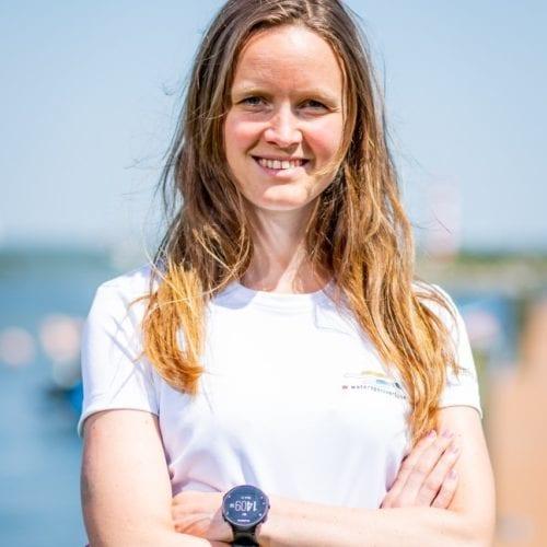 Kristin Jonvik
