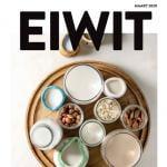 Download het Eiwitmagazine
