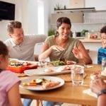 Webinar Hoe bereiken we een gezonde leefstijl? Succesvolle interventies voor een verandering in eetgedrag