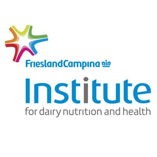 FrieslandCampina Institute At A Glance
