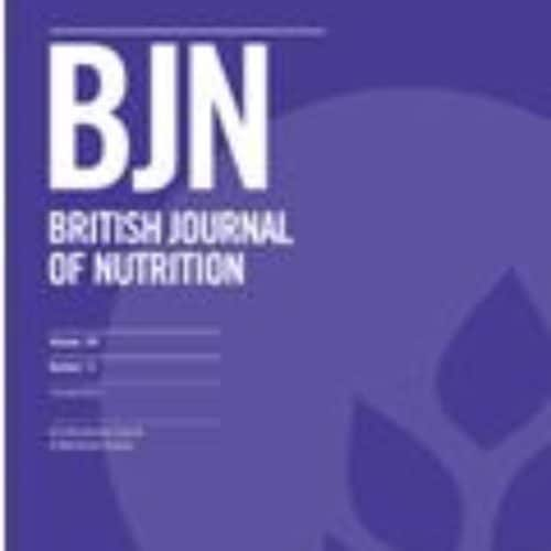 Design of the South East Asian Nutrition Survey (SEANUTS): a four-country multistage cluster design study