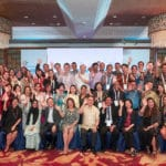 3rd FrieslandCampina Institute Asia symposium: Gut & Growth – Optimising the 2 Gs