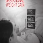 Gestational weight gain