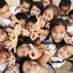 Published papers: South East Asian Nutrition Survey (SEANUTS) 1