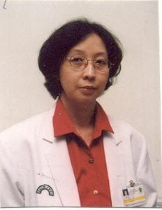 Dr Damayanti