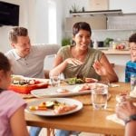 Webinar | Behaviour change interventions for healthy nutrition and lifestyle