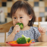 Webinar | Early dietary intervention: Prevent and manage food allergy