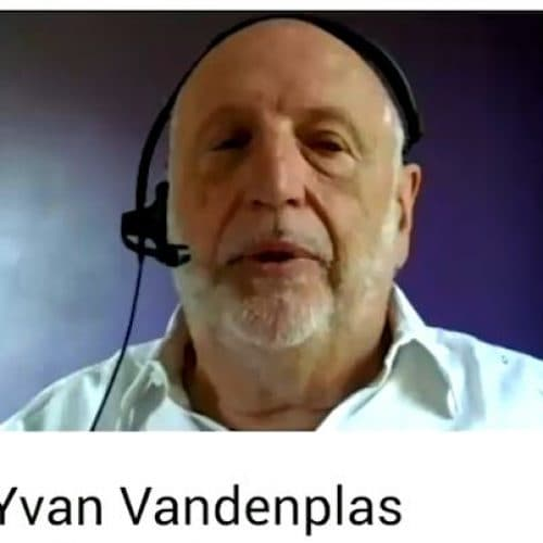 What is new in the management of infant constipation? by Prof Yvan Vandenplas