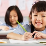 Webinar   Integrated approach to promote child growth 2