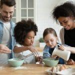 Summer School over voeding, gezondheid en zuivel voor professionals 1