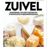 Zuivel magazine | voor professionals