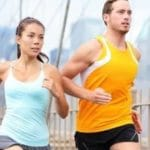 E-learning sport et à l'alimentation