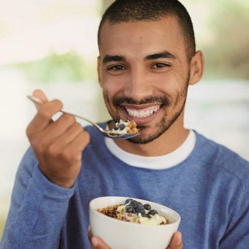 Les produits laitiers et la santé du cœur et des vaisseaux sanguins