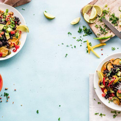 Le Conseil Supérieur de la Santé a émis un avis sur les régimes végétariens