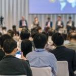 Konferensi & Webinar
