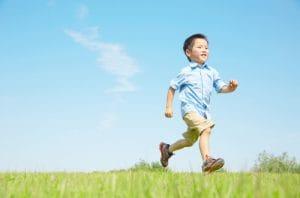 Ahli gastroenterologi anak berbagi petunjuk tentang pemberian makanan pendamping ASI