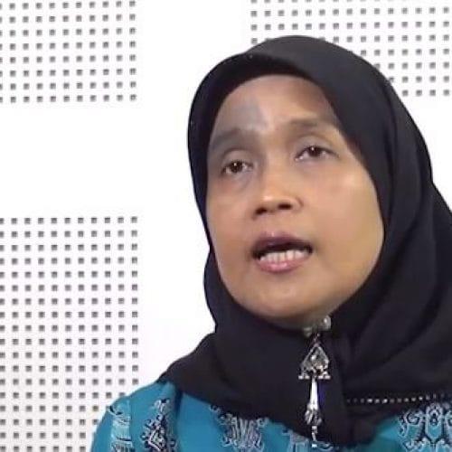 SEANUTS II: Wawancara dengan Peneliti Utama Prof. Dr. dr. Rini Sekartini, Sp.A(K) (Bagian 2)