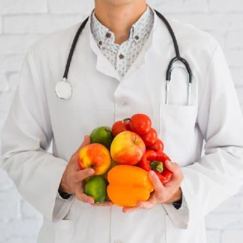 营养和益生菌在炎症性肠病和肠易激综合征管理中的作用