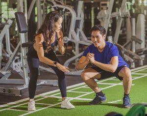 力量训练后, 增强肌肉的因素有哪些?