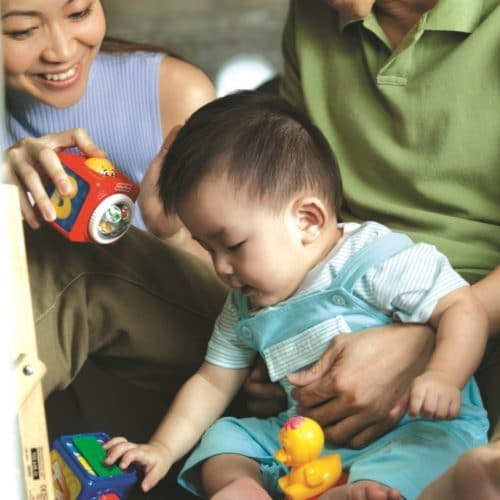 Associations between parental body weight and children's body weight – Chinese studies including pregnant and non-pregnant parents