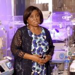 Are there differences in the management of various categories of preterm infants, based on gestational age? - part 1 by Prof Angela Okolo