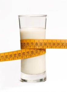 Goodness of dairy 7