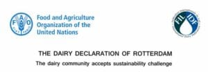 FAO: dairy essential for reduction of poverty 1