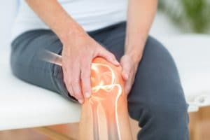 Dietary patterns in relation to fracture risk and low bone mineral density