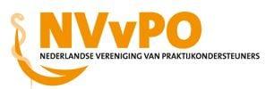 Logo NVvPO