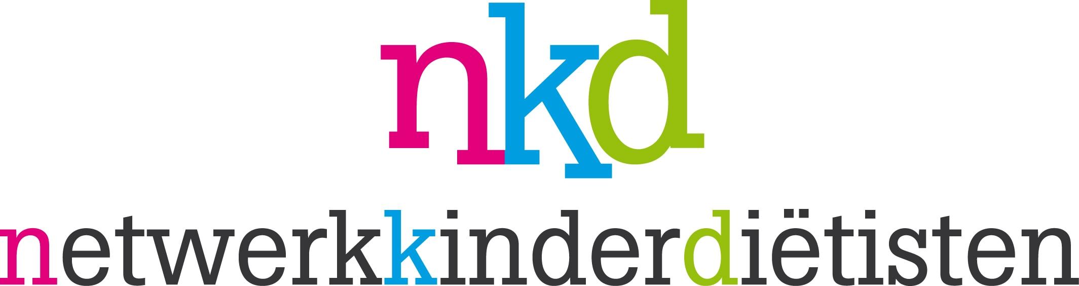 NKD logo 300 dpi