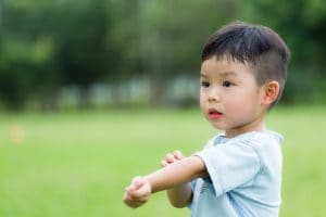 Effects of Early-life Nutrition and Hygiene on Childhood Allergies: New Insights from the Far East 2
